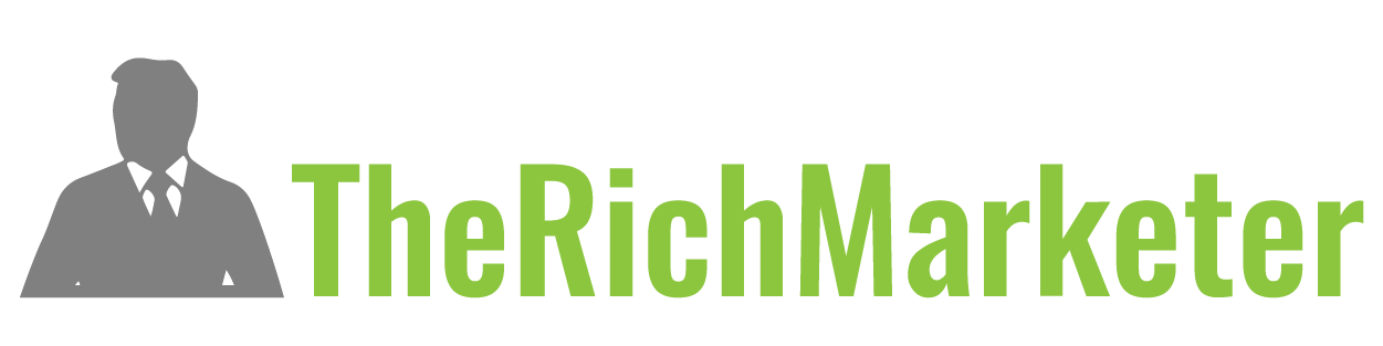 TheRichMarketer